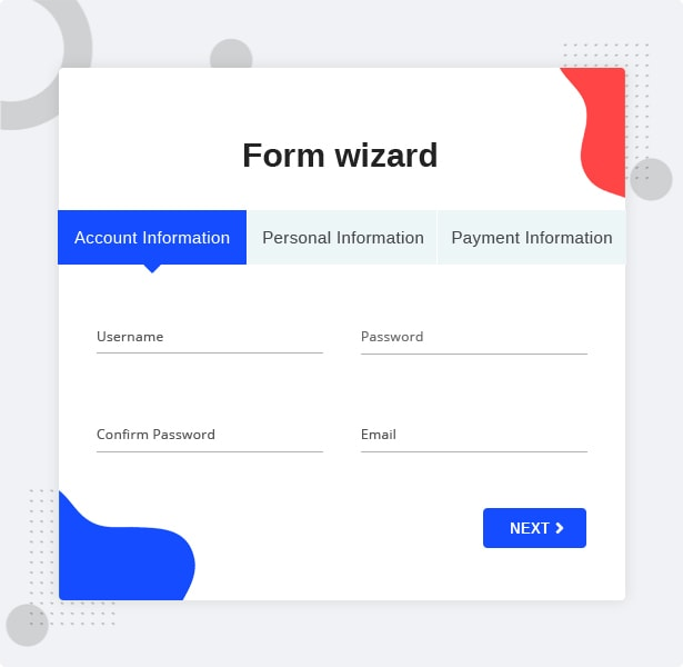 ARForms: WordPress Form Builder Plugin - 14