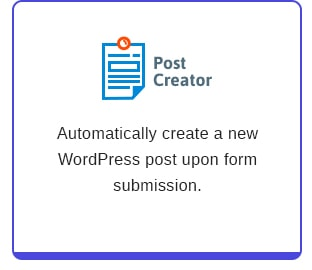 ARForms: WordPress Form Builder Plugin - 32