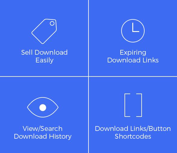 Digital downloads with Arforms - 1