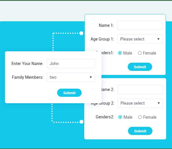 ARForms: WordPress Form Builder Plugin - 25