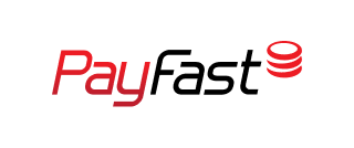 PayFast Integration For ARForms