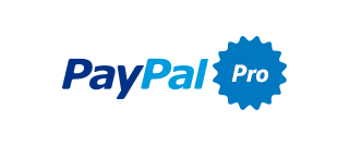 Paypal Pro Integration