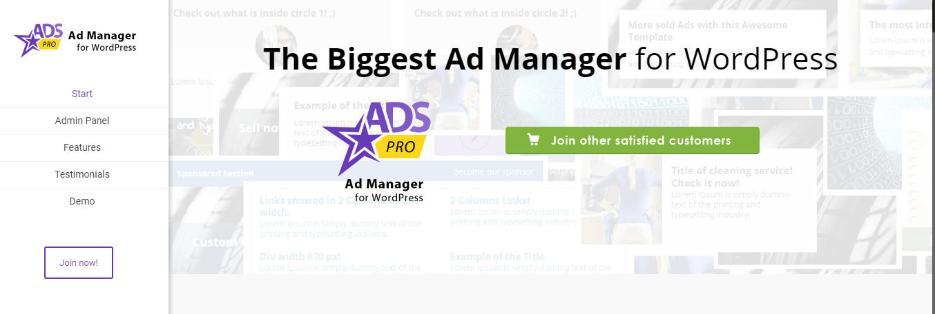 ads-pro-plugin-wordpress-ad-management-plugins