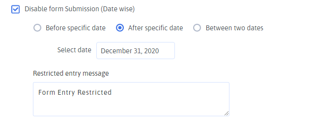 Restrict-form-after-specific-date