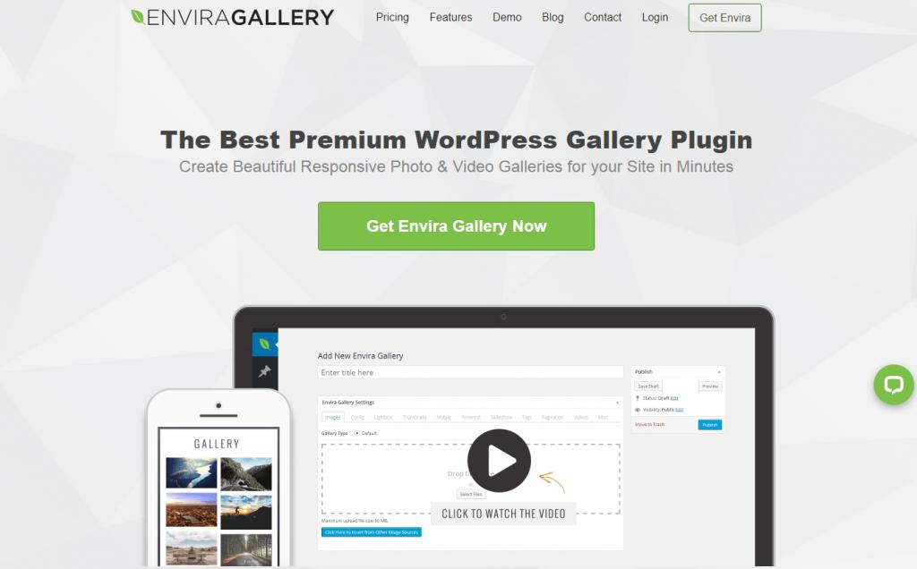 Envira Gallery Plugin-min