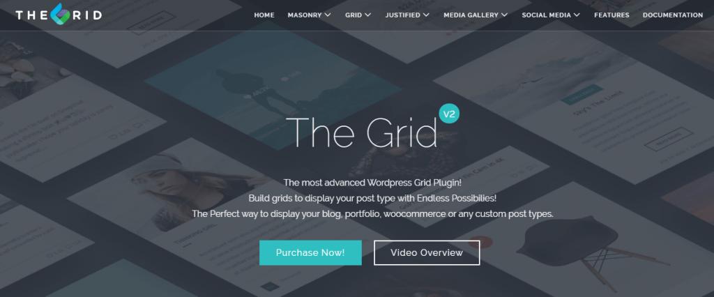The Grid-min